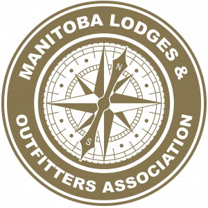 Manitoba Lodges and Outfitters Association